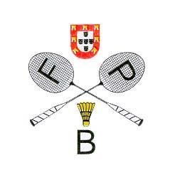 Federação Portuguesa de Badminton