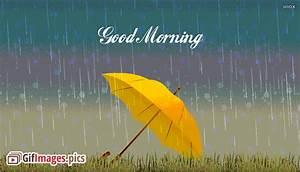 Good Morning Gi... Good Morning Jain Quotes