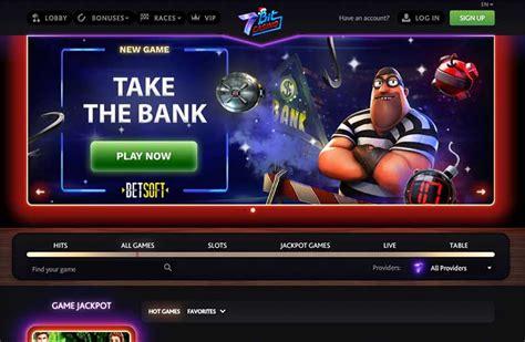 7 are btc casinos secure? 7Bit casino review | Bitcoin Casinos List