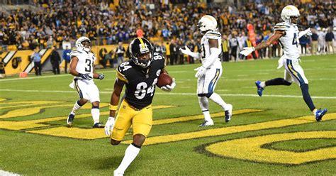 Antonio Brown trade contract Titans Steelers - Music City ...