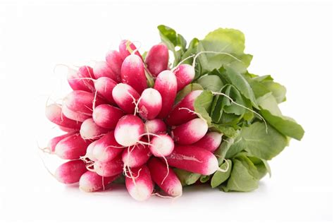 christophe cuisine radis légumes
