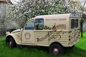 Garage Peugeot Versailles : 2cv fourgonnette 2cv fourgonnette pinterest 2cv camion utilitaire et camionnette ~ Gottalentnigeria.com Avis de Voitures