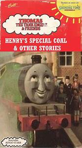 Image - USA Henry's Special Coal and other stories 6.jpg ...