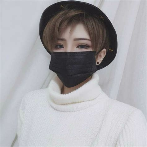 aesthetic apparel  twitter    ulzzang fashion