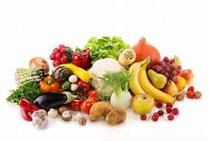 Obst Und Gemüse Online Bestellen Auf Rechnung : bio obst und gem se paket 4 kg ~ Themetempest.com Abrechnung