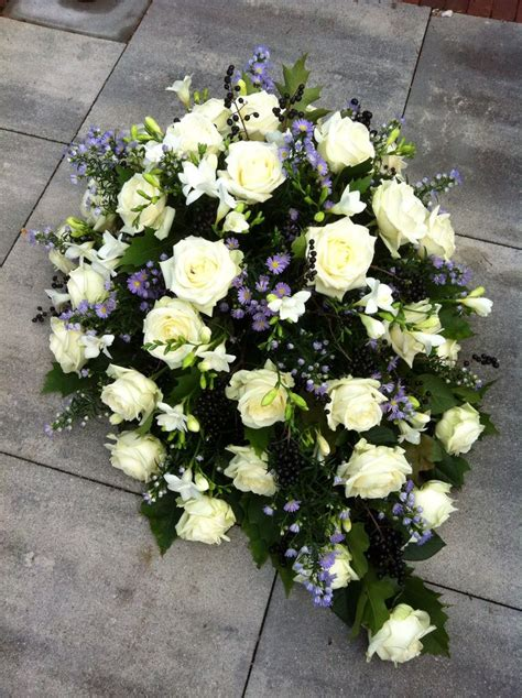 266 Best Images About Funeral Florals On Pinterest