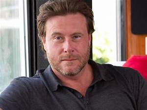 Catching Up With Dean McDermott, the Winner of Rachael vs ...