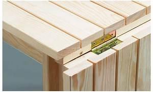 Ausziehtisch Selber Bauen : balkon klapptisch selber bauen ~ Lizthompson.info Haus und Dekorationen