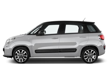 Fiat 500l Cost by 2015 Fiat 500l Specifications Car Specs Auto123