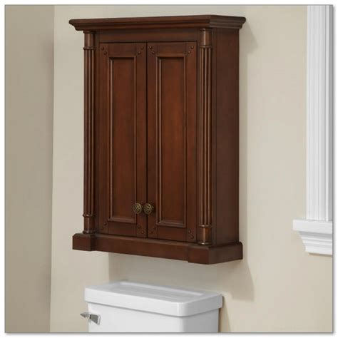 Wood Bathroom Medicine Cabinets Design 31  Home & Decor. Counter Height Bar Stools. Bistro Table Set. Modern Glass Coffee Tables. How To Decorate Kitchen Counters. Backyard Designs. Sliding Wall. California Flooring And Design. Bar Stools Ikea