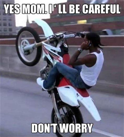 Funny Biker Memes - the best motorcycle memes ever http www gleems com the best motorcycle memes ever funny