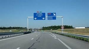 Conditions De Circulation A7 : travaux sur l autoroute a29 des conditions de circulation modifi es en seine maritime ~ Medecine-chirurgie-esthetiques.com Avis de Voitures