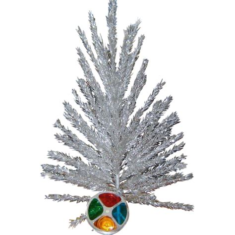 color wheel tree do you remember these bits and pieces