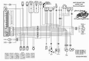 Wiring Diagram Pdf Images 171