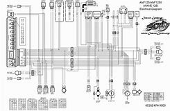 High quality images for wiring diagram motor vixion 7713 hd wallpapers wiring diagram motor vixion cheapraybanclubmaster Choice Image