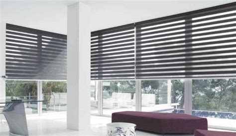 sunblock curtains cape town discount roller blinds australia wide delivery