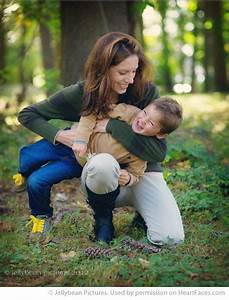 Beautiful, Mothers and Photo poses on Pinterest