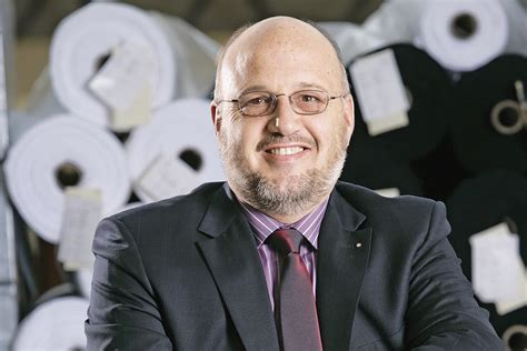 Andreas Sallmann