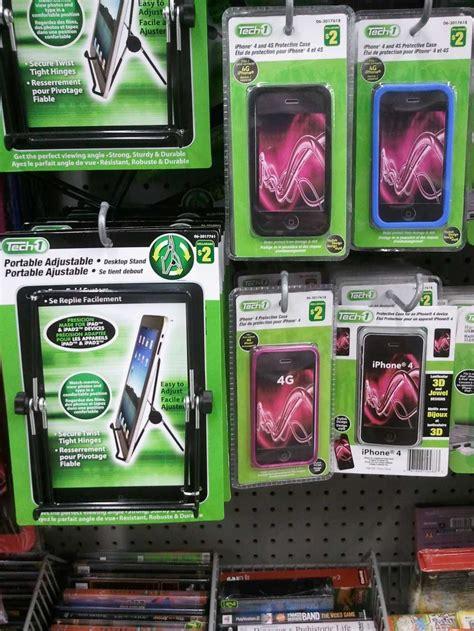 Hot Electronics Deals at Dollarama - Hot Canada Deals Hot