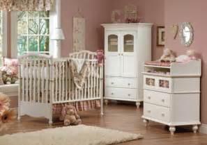 baby room design shabby chic nurseries sugar sweet homes