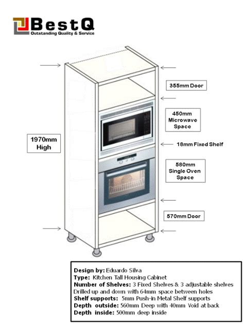 microwave cabinet sizebestmicrowave