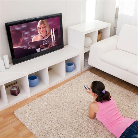 comparatif des meilleures tv grand ecran meilleur mobile