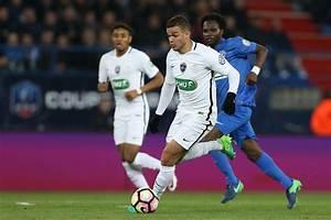 Avranches Coupe De France : match in photos ben arfa brace leads psg past avranches ~ Dailycaller-alerts.com Idées de Décoration