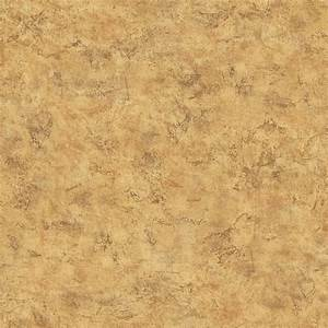 The Wallpaper Company 8 in. x 10 in. Yellow Venetian ...