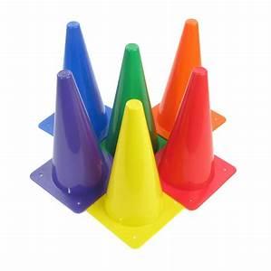 Plastic, Cones, U2013, Special, Needs, Essentials