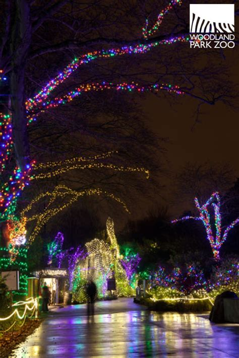 weedist destinations zoolights weedist