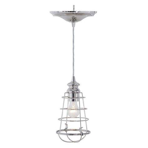 led lights in the kitchen westinghouse stella mira 3 light brushed nickel pendant 8960