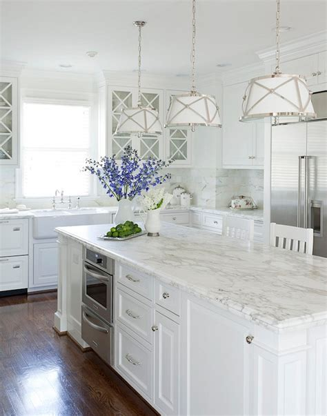 benjamin moore white dove cabinets interior design ideas relating to beach house home bunch 303 | White Dove Cabinet. White Dove Kitchen Cabinet. Benjamin Moore White Dove. BenjaminMooreWhiteDove At Home in Arkansas