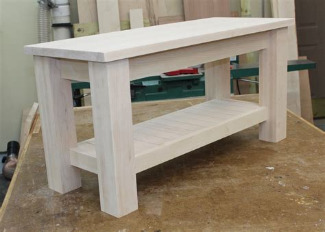 beautiful home woodworking projects wwgoa