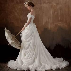 vintage corset wedding dresses naf dresses With corset wedding dresses