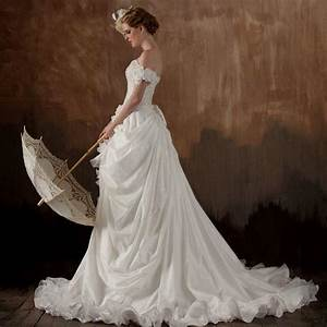 vintage corset wedding dresses naf dresses With wedding dress corset