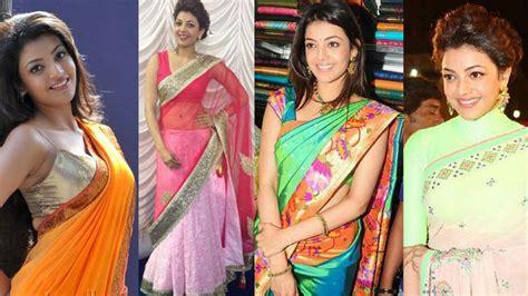 Hot Shape Full Version Kajal