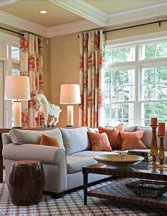 Tobis Color Tips by Living Room Paint Schemes Beige And Green Living Room