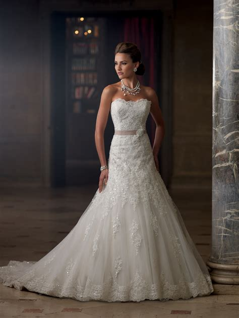 Top Ten Beautiful Country Wedding Dresses For A Rustic. Wedding Dresses Irish Lace. Beach Wedding Dresses Expensive. Beautiful Summer Wedding Dresses. Long Sleeve Puffy Wedding Dresses. Wedding Bridesmaid Dresses 2014. Wedding Dresses For A Plus Size Bride. Elegant Dresses For Wedding Guests Ireland. Backless Wedding Dress Church