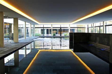 chambres d hotes belgique waer waters groot bijgaarden avis ce qu 39 il faut