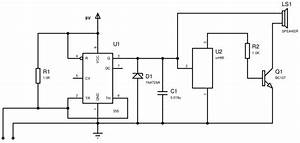Uno Projects Circuit Diagram
