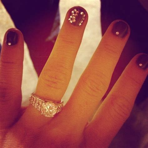 2896 best images about pretty jewelry on
