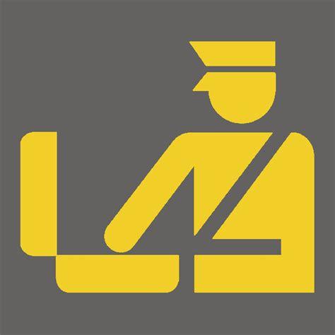 Customs clearance | CTI Czech Republic