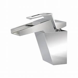 cool 60 master bathroom accessories karachi design ideas With bathroom fittings in pakistan