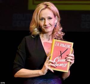 Jk Rowling Essay Business School Essay Writing Service Jk Rowling  Jk Rowling Essays