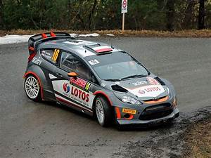 Rally Monte Carlo 2016 : robert kubica will play the monte carlo rally 2016 most reliable car brands ~ Medecine-chirurgie-esthetiques.com Avis de Voitures