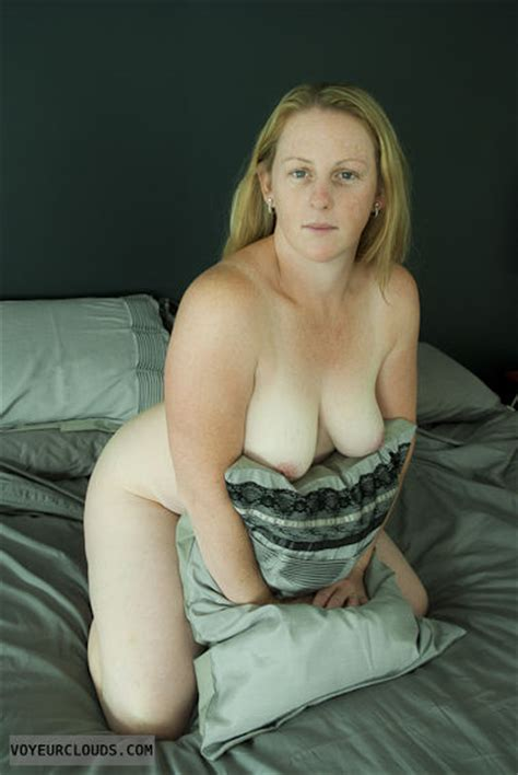 Nude Milf Photo Iimage Amateur Milf Blog