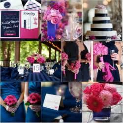 wedding color ideas wedding trends blue wedding color themes for winter 2013 2014 vponsale wedding custom dresses