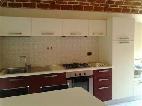 Appartamento Centro by Alloggio Arredato In Affitto Alessandria In Centro Storico