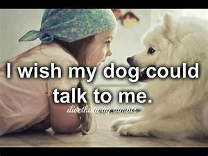Puppy World: Cute Puppy Pictures With Sayings