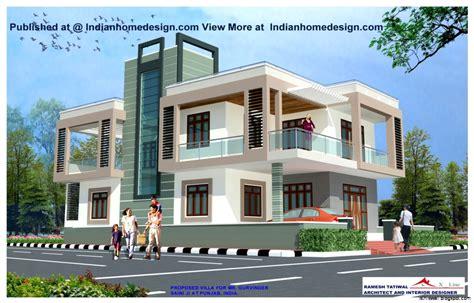 home design exterior ideas  india theradmommycom